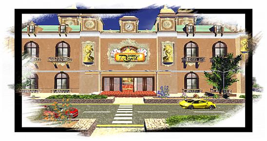 [Bild: casino1_001.png]
